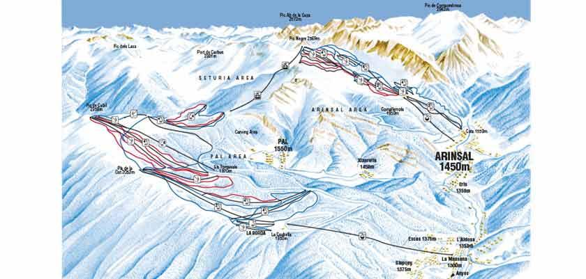 Andorra_Arinsal_Ski-piste-map.png